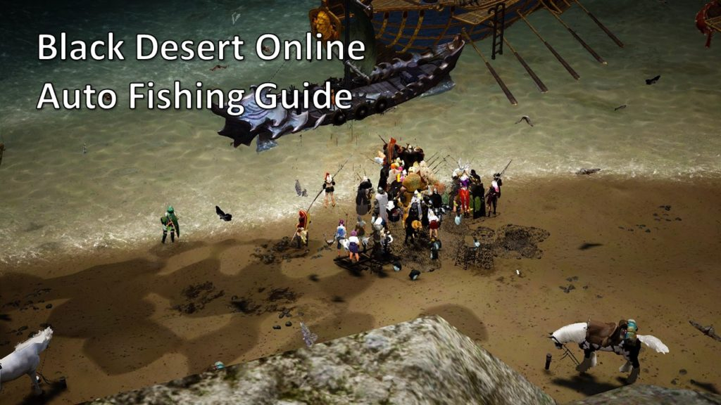 BDO-auto-fishing-guide