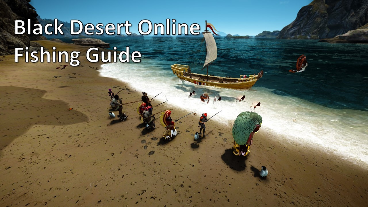 a link to the BDO-fishing guide